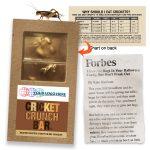 entosource_cricket_crunch_milk_whole-1